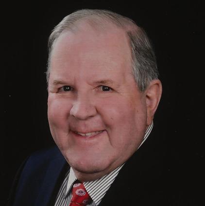 Michael Welborn
