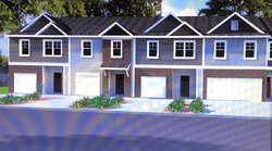 Fairview townhouse