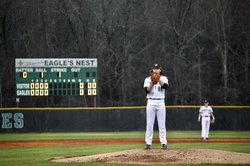 Eastside Baseball