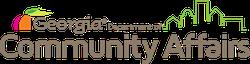 Department of Community Affairs
