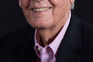 Dick Yarbough