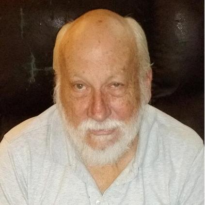 Richard Allen Burr