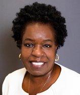 Regina Lewis-Ward