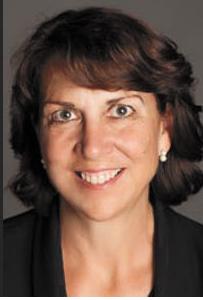 Adele Schirmer