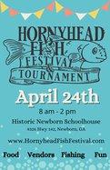 Hornyhead festival