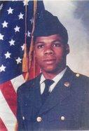 Leonard Parker Jr.