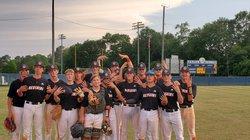 Social Circle Baseball