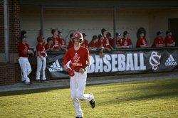 SC Baseball