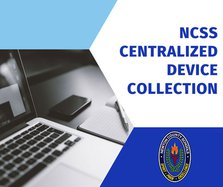 Centralized device collection