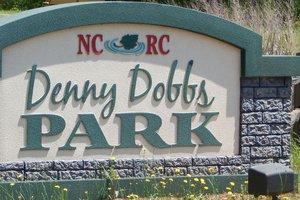 Denny Dobbs Park