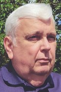 Charles Rupert