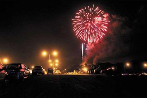 Conyers-fireworks-