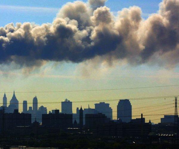 9-11 photo