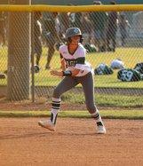 Eastside Softball 1