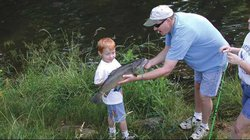 2---Fishing-and-boating-activities-create-fun-family-memories