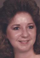 Kathy McMichael