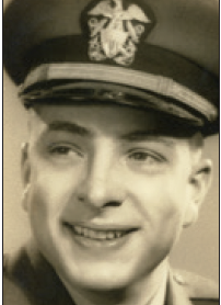Charles Newton Adams, Jr.