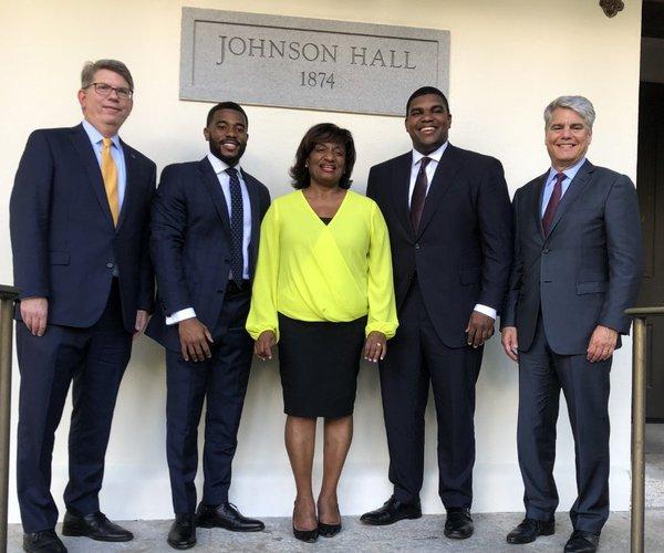 Johnson Hall1